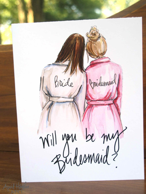 Find these adorable cards on etsy! https://www.etsy.com/listing/153188585/bridesmaid-pdf-download-printable-cards?ref=shop_home_active