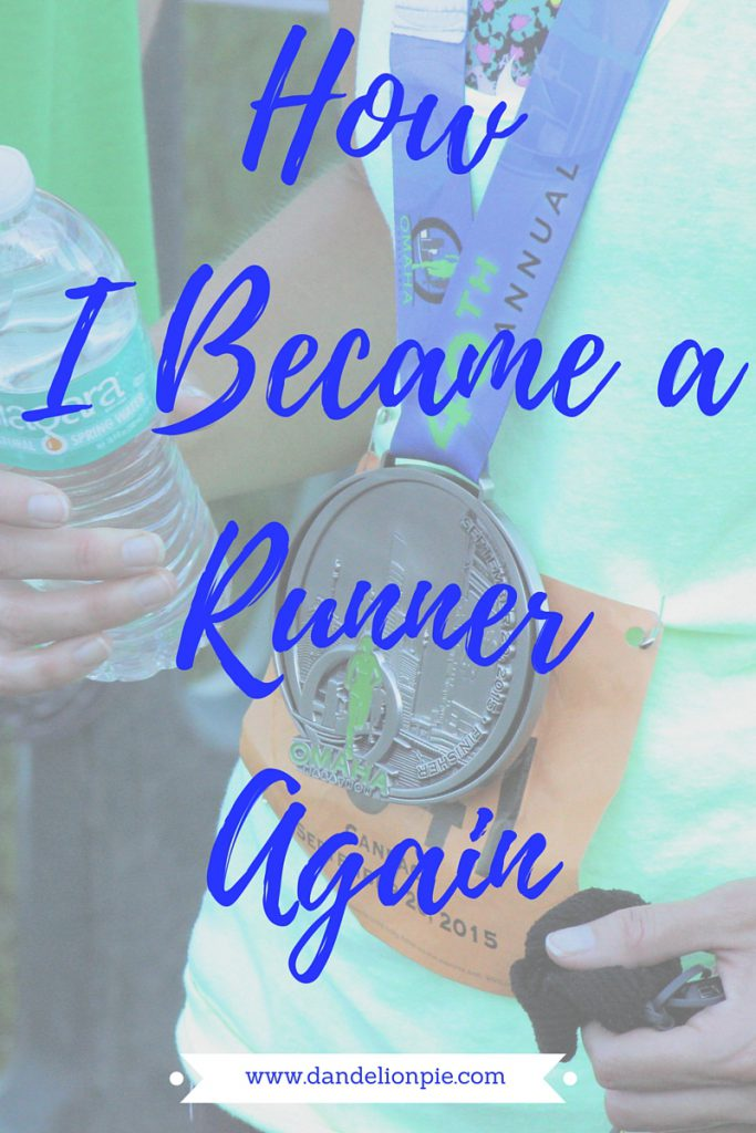 Then I went on my first lung-burning, lurching, jog/walk/limp and discovered, unequivocally, I was no longer a runner. I drug myself home. Not exultant. Not proud. Barely alive. Melting into a miserable puddle of sweat and false hope on the sidewalk... #runner #blogger #exercise