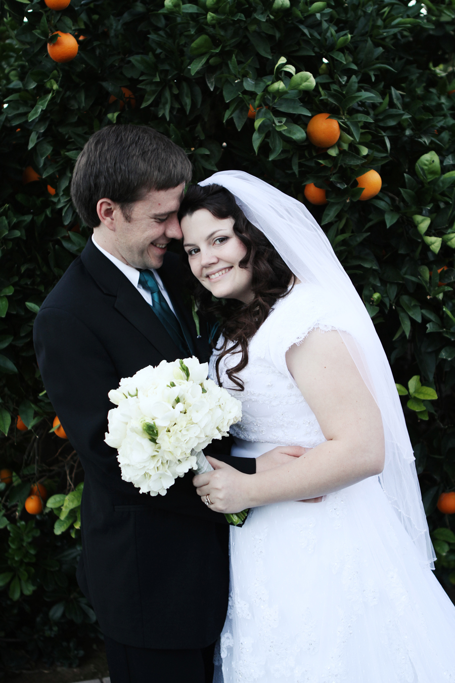 The Best Newlywed Financial Advice We Can Give