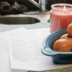 5 Decorating Secrets for the Overwhelmed Homemaker