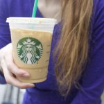 Why Going to Starbucks Every Thursday is Making Me a Better Mom