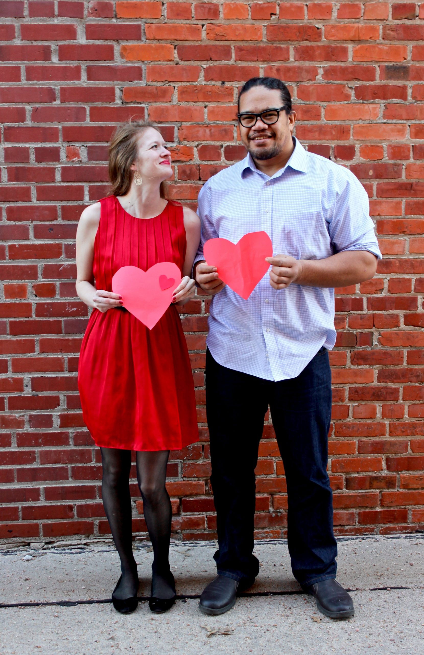 21 Unique Valentine's Day Gift Ideas for Your Husband